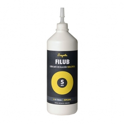 Lubricante FILUB – S Mini, conductos Ø 4-12 mm Botella 0,5 Kg