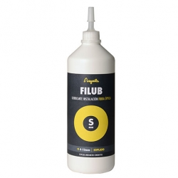 Lubricante FILUB – S Mini, conductos Ø 4-12 mm Botella 1 Kg